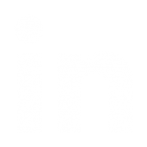 displaying-19-gallery-images-for-linkedin-logo-png-25